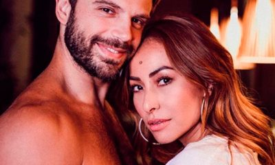 Casal participou da brincadeira do 'eu nunca' e revelou detalhes íntimos sobre a relação