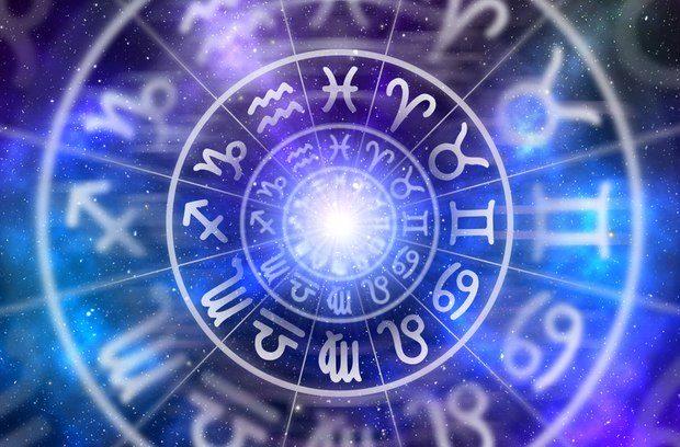 Horóscopo 2019: Previsão para seu signo